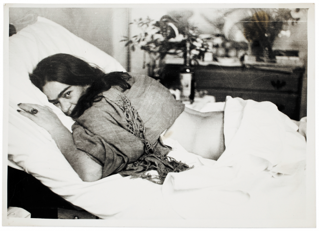 Arizona-Photograph-of-Frida-Kahlo