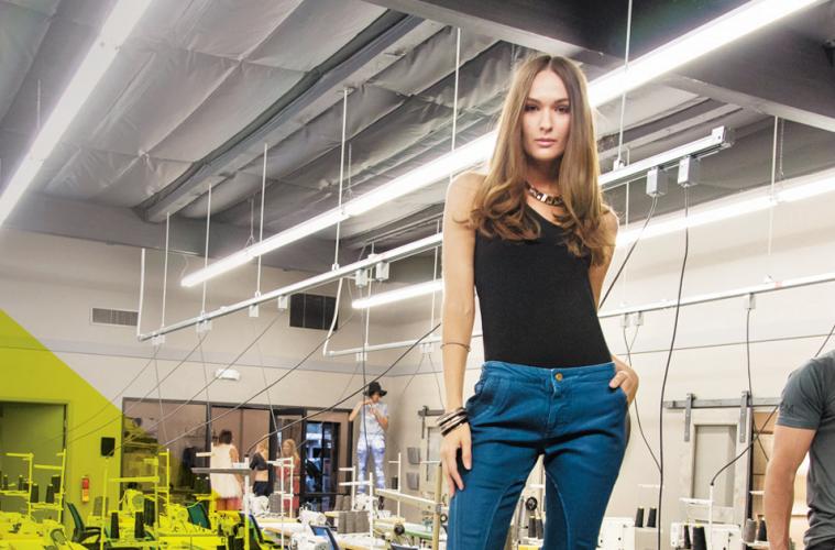 fashion-manufacturing-phoenix-arizona