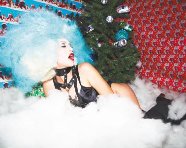 Arizona-Fashion-Photography-Christmas