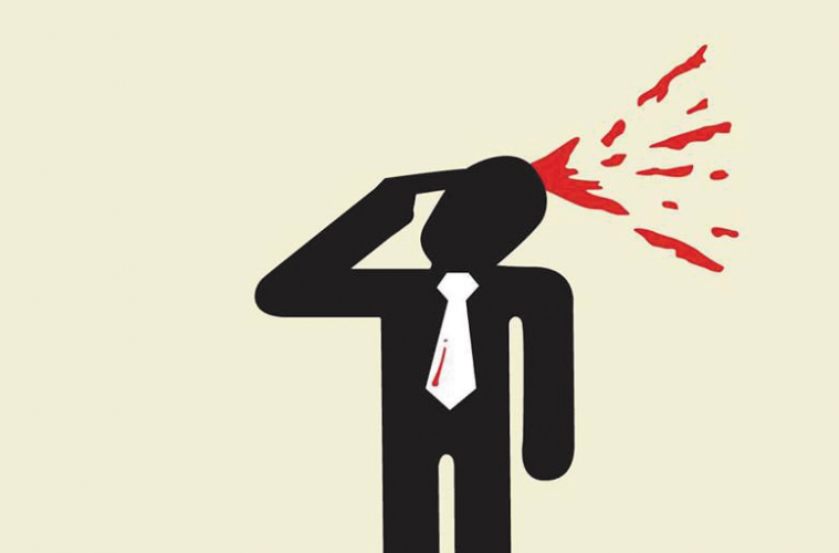 how to file hostile work environment