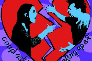 Music Arizona Couples Fight
