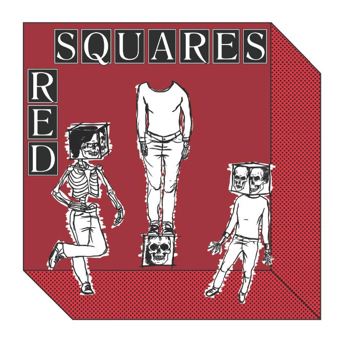 RedSquares1