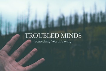Music Arizona Troubled Minds