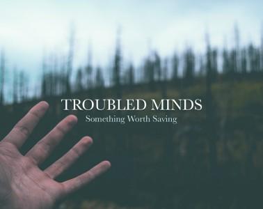 Music Arizona Troubled Minds