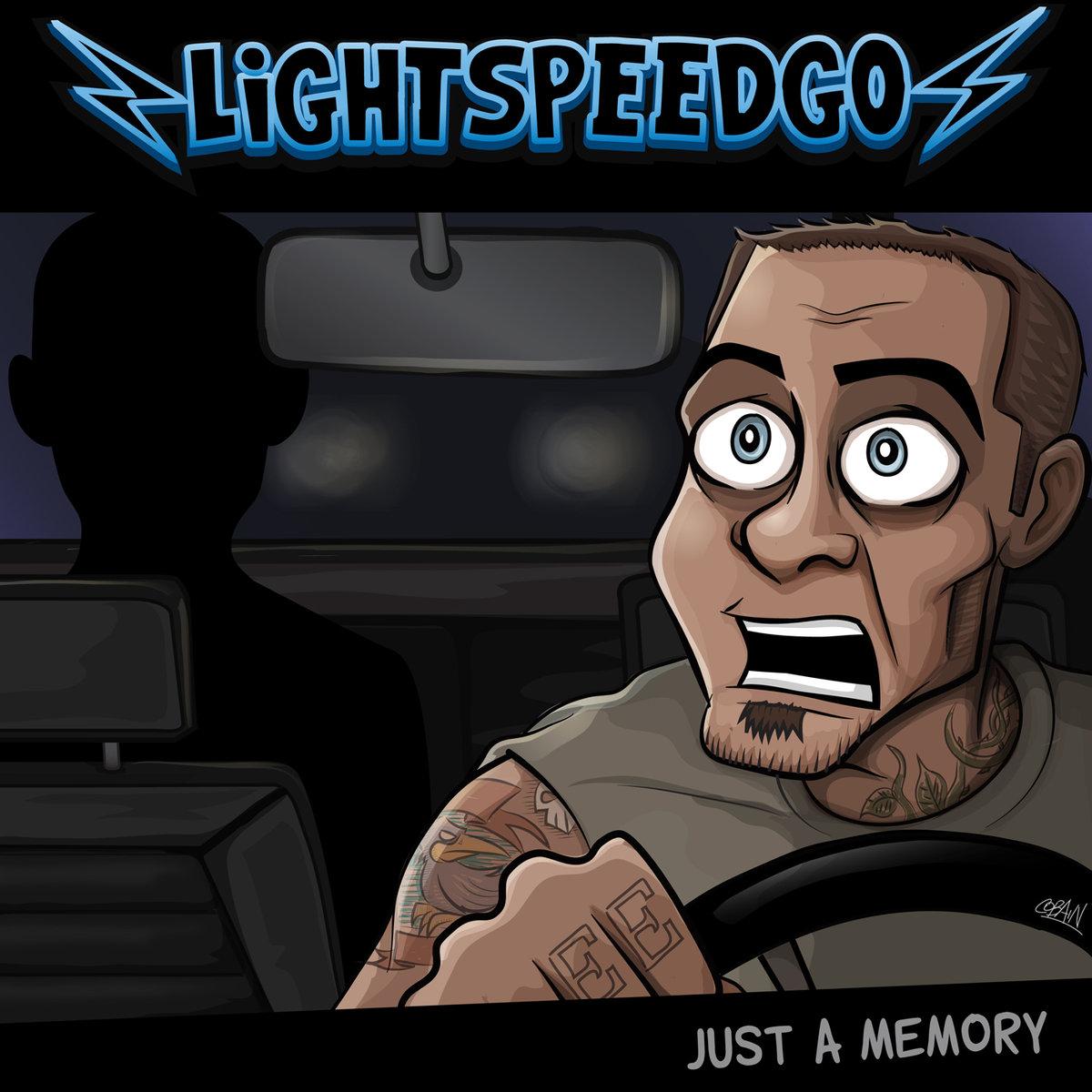 lightspeedgo
