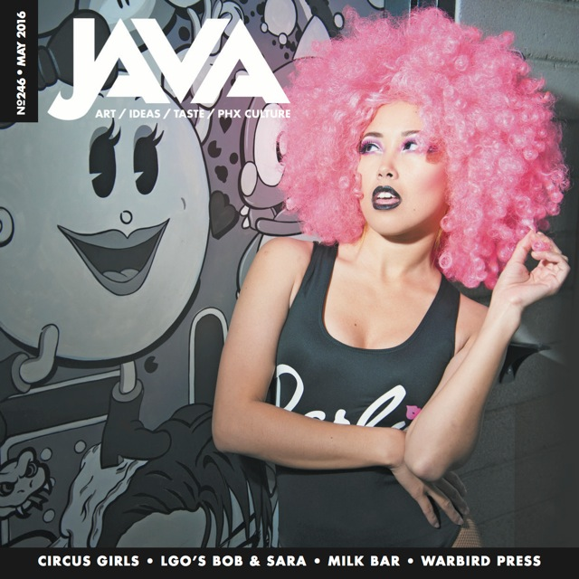 Java.May.Cover1.2016 copy