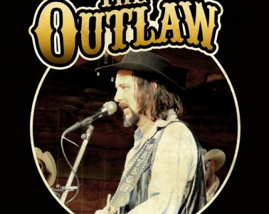 OutlawPoster2_3