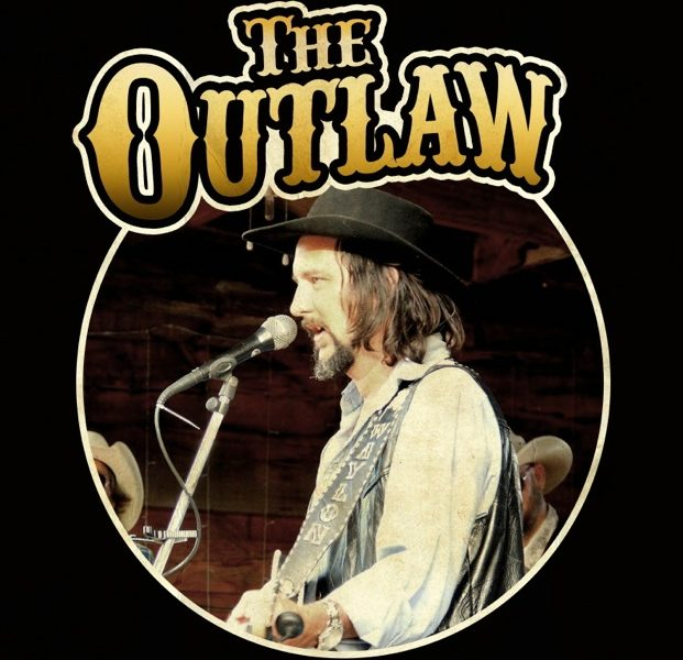 OutlawPoster2_3