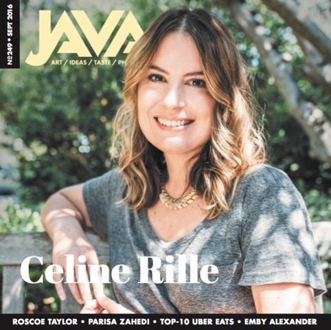 Java.Sept.Cover1.2016 copy
