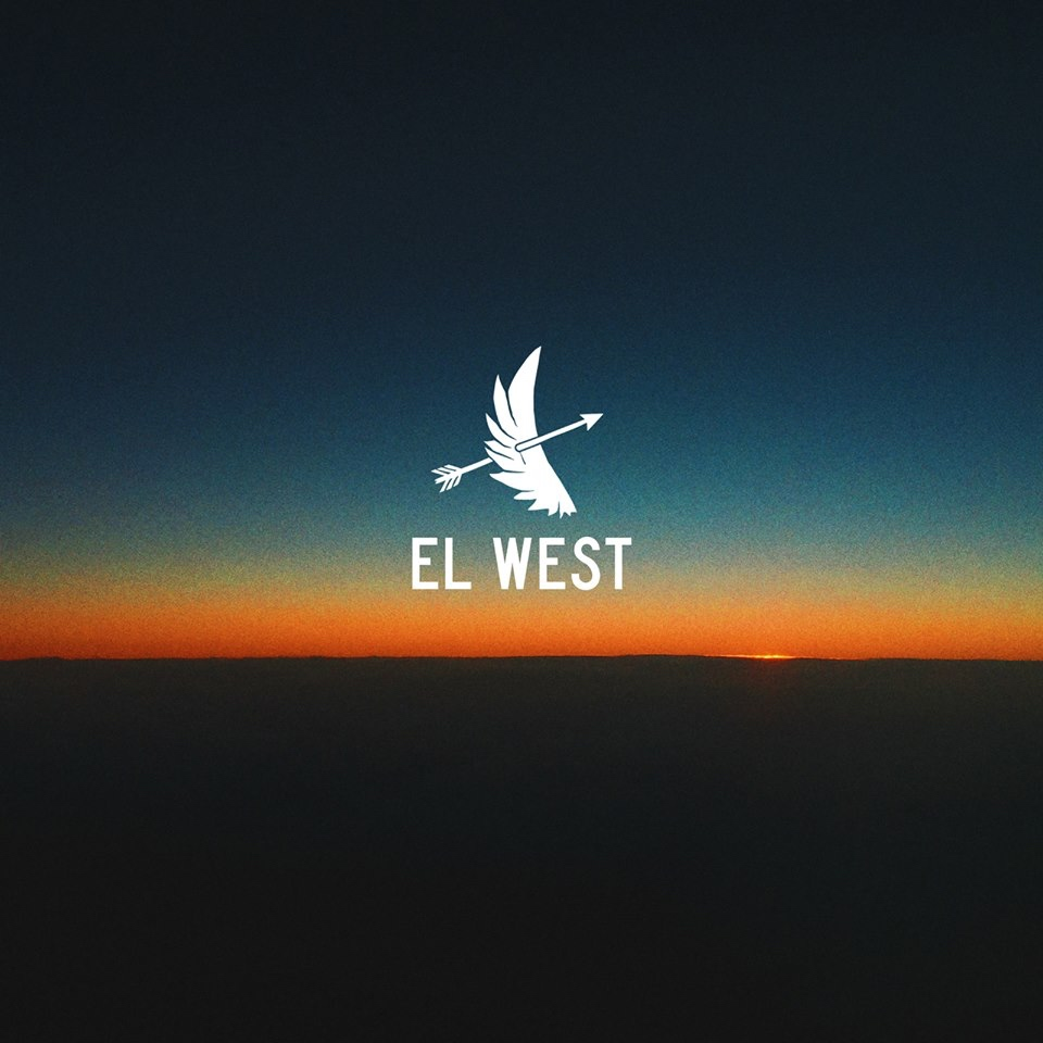 elwest