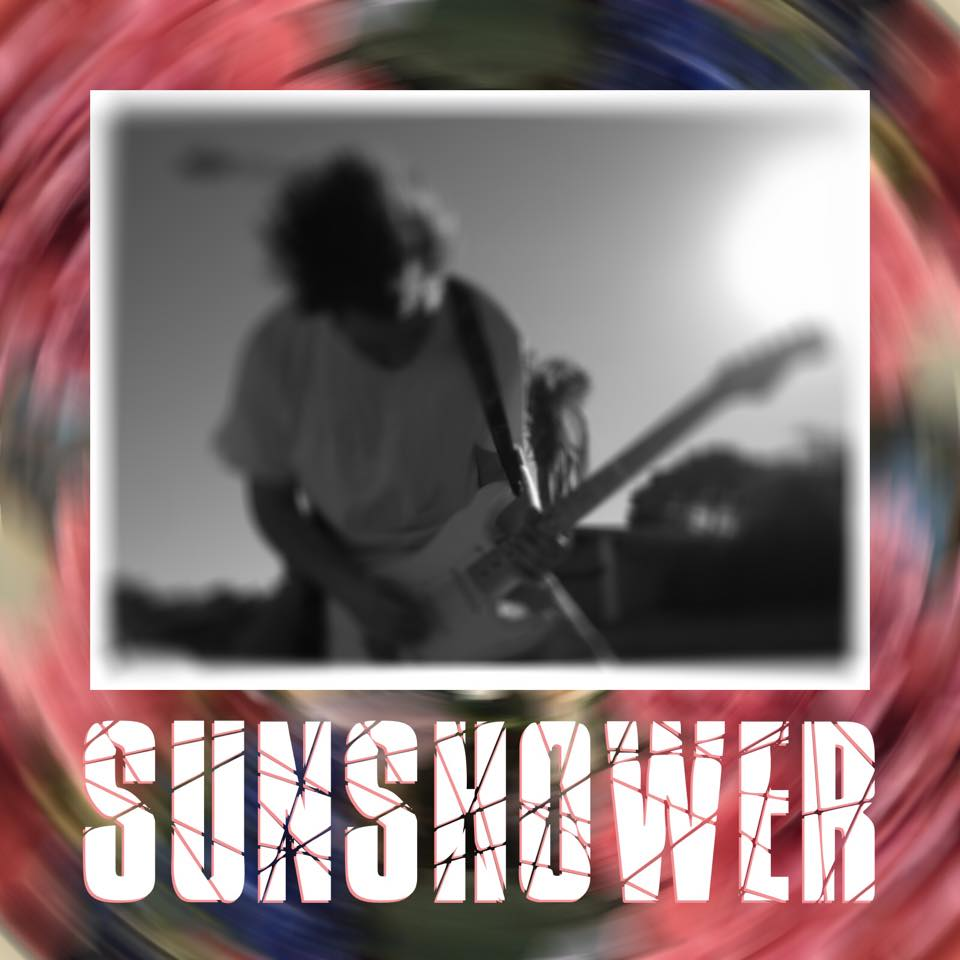 sunshowerart1