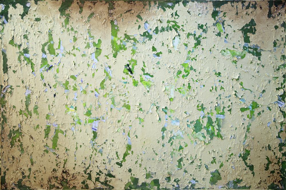 jel-martinez-surrounding-environment-36x24-inches-mixed-media-on-canvas-2015_3v2a0654_72dpi