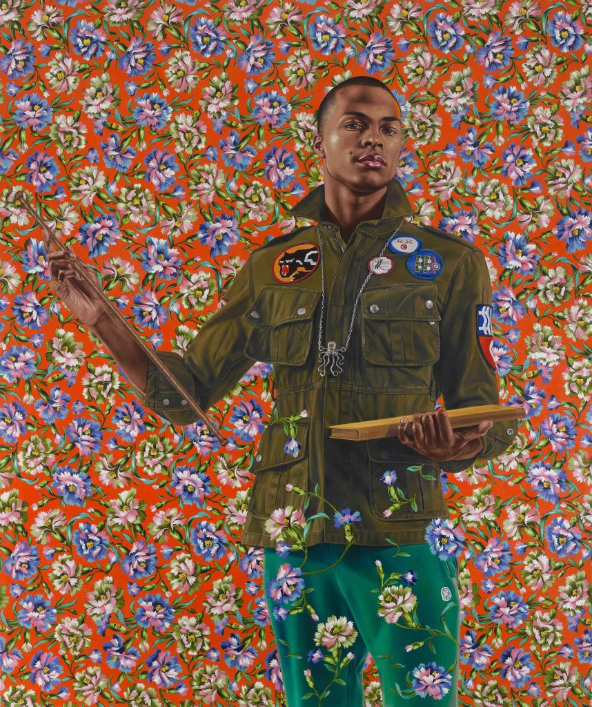 pam_kehindewiley_anthony-of-padua