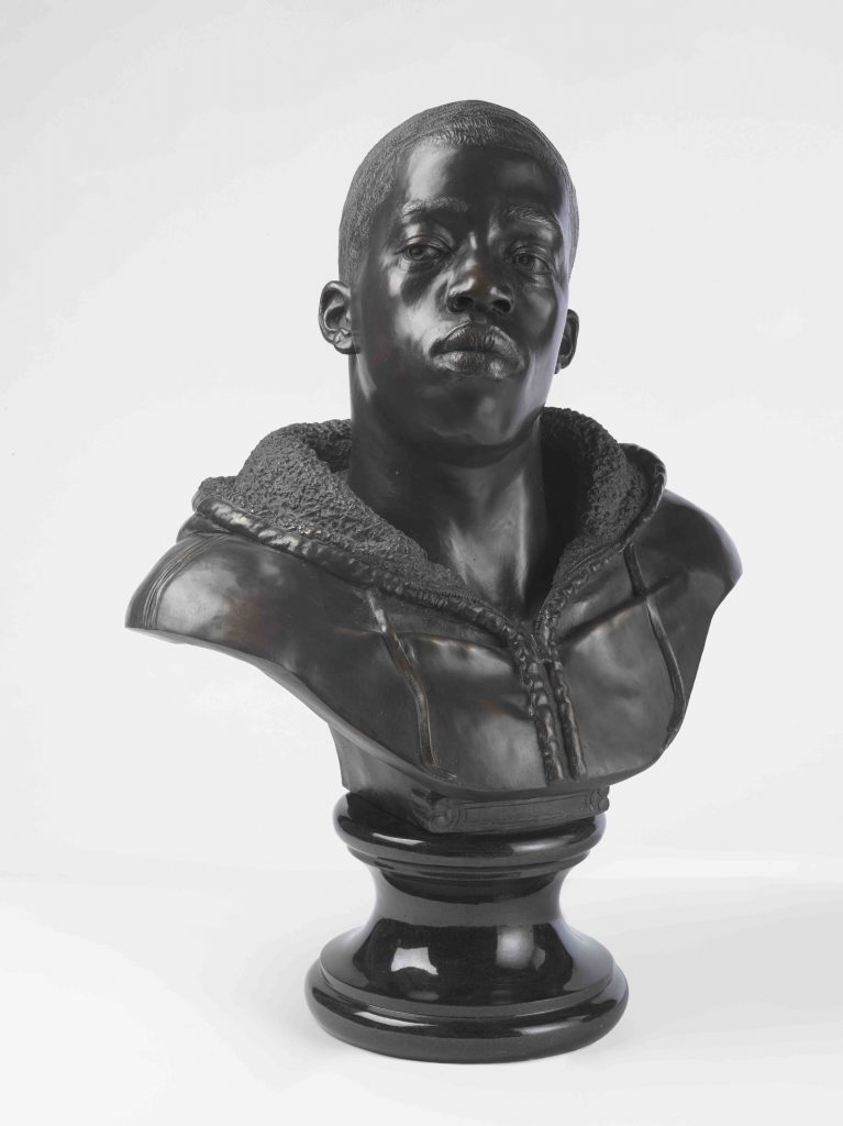 pam_kehindewiley_houdon-paul-louis