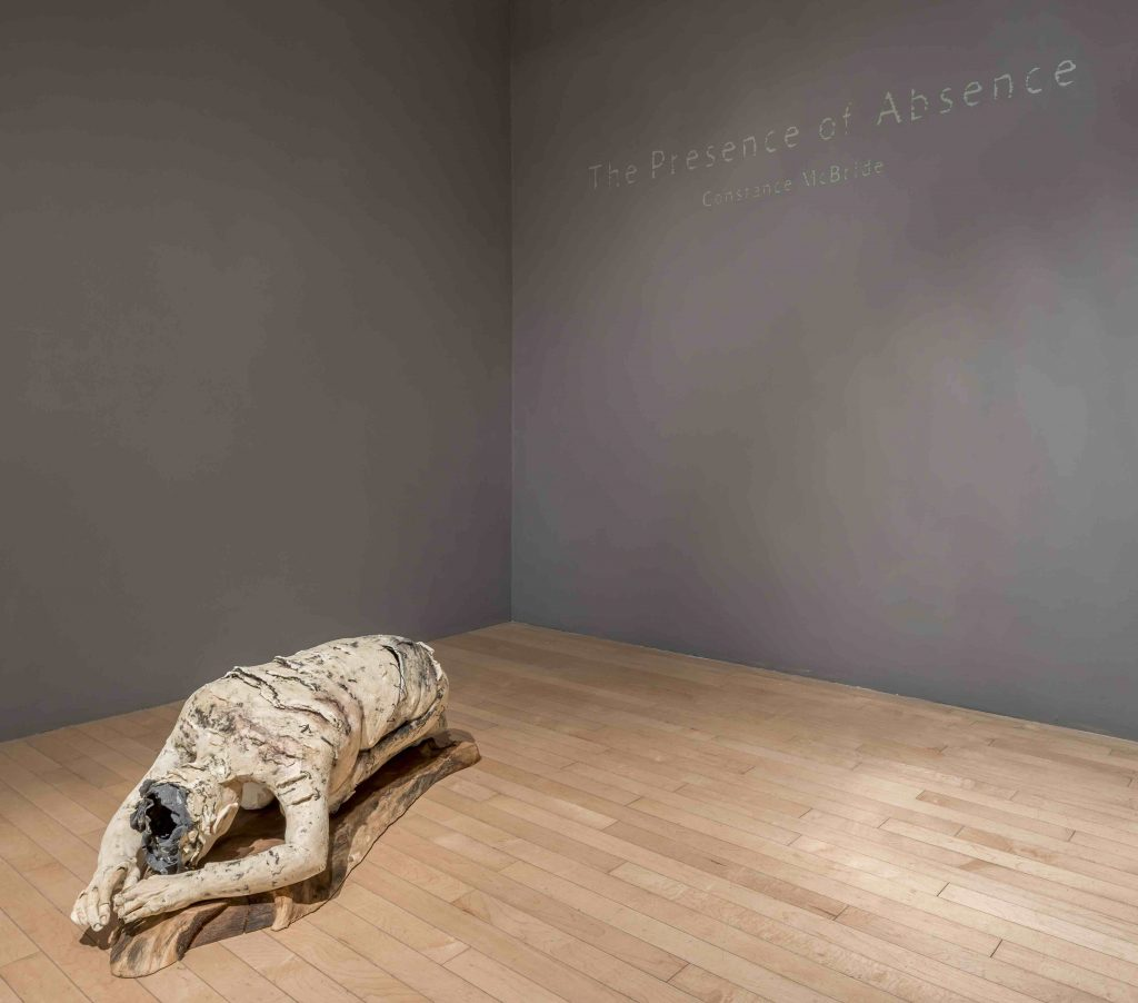balasana-presence-of-absence-solo-exhibition