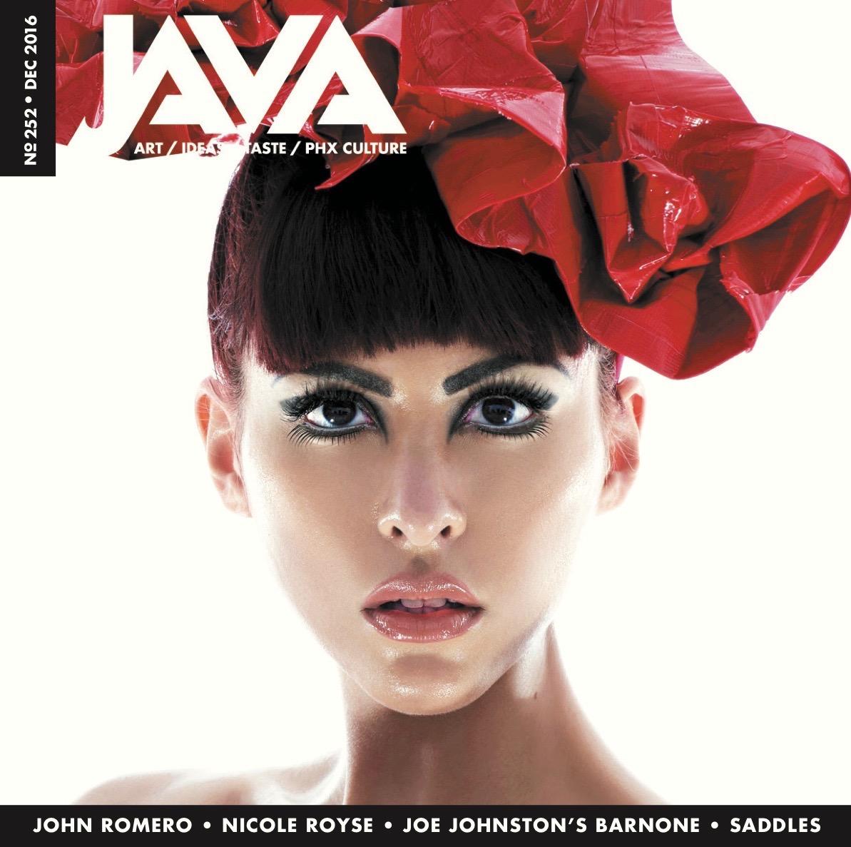 Java.Dec.Cover1.2016 copy
