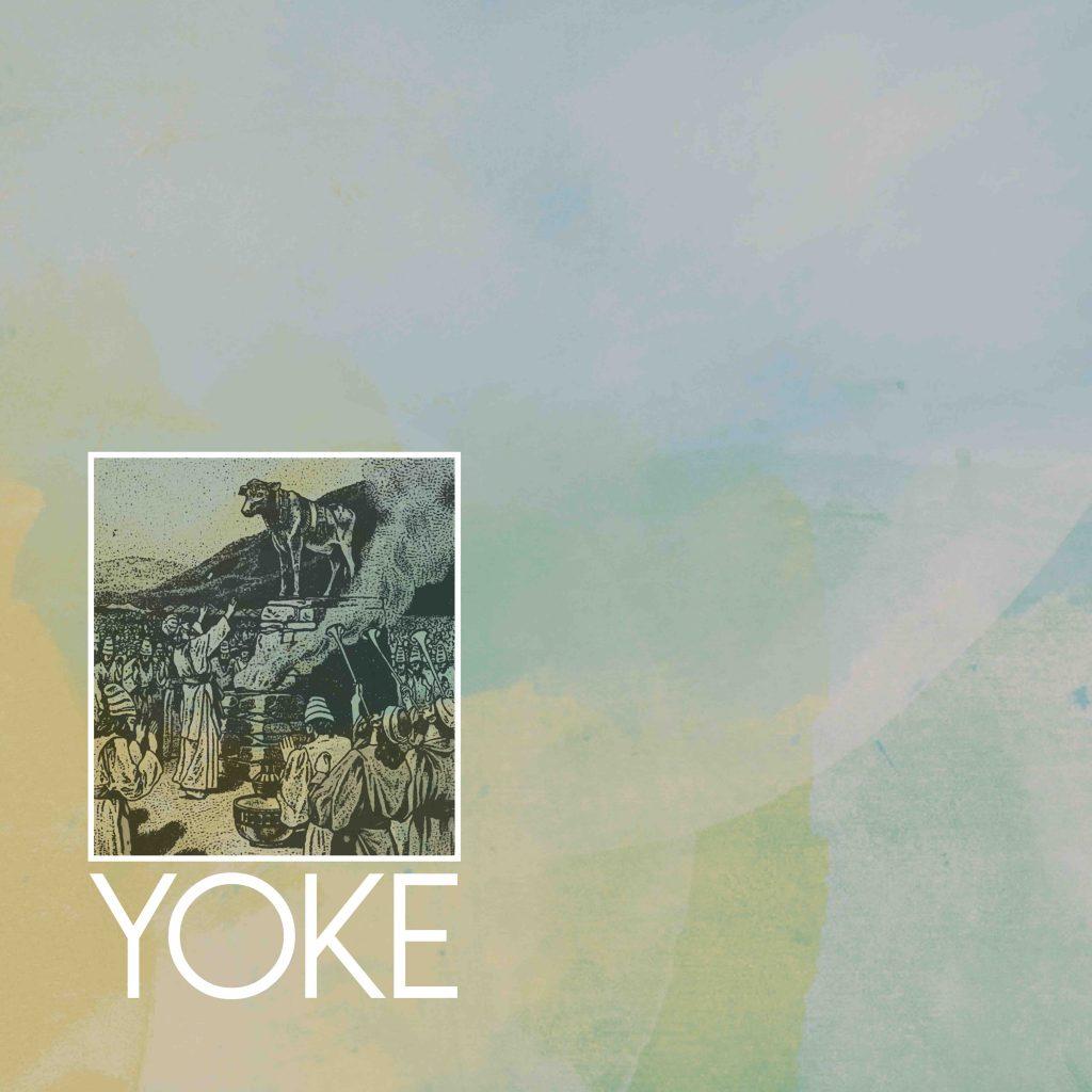 yoke-album-art