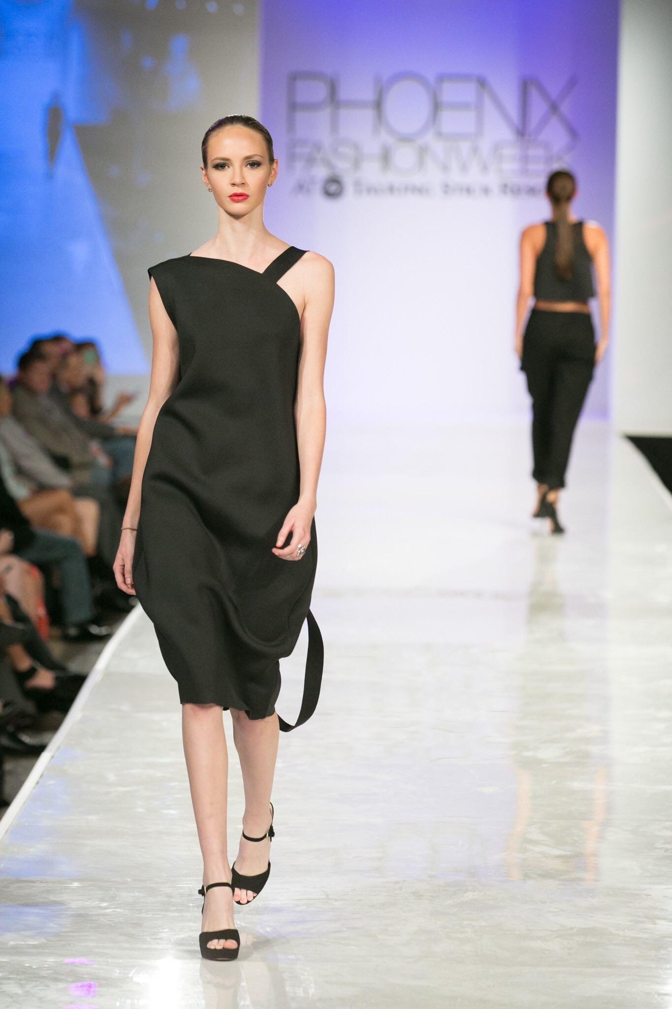 Alejandra Inzunza: Fabric and Structure - JAVA