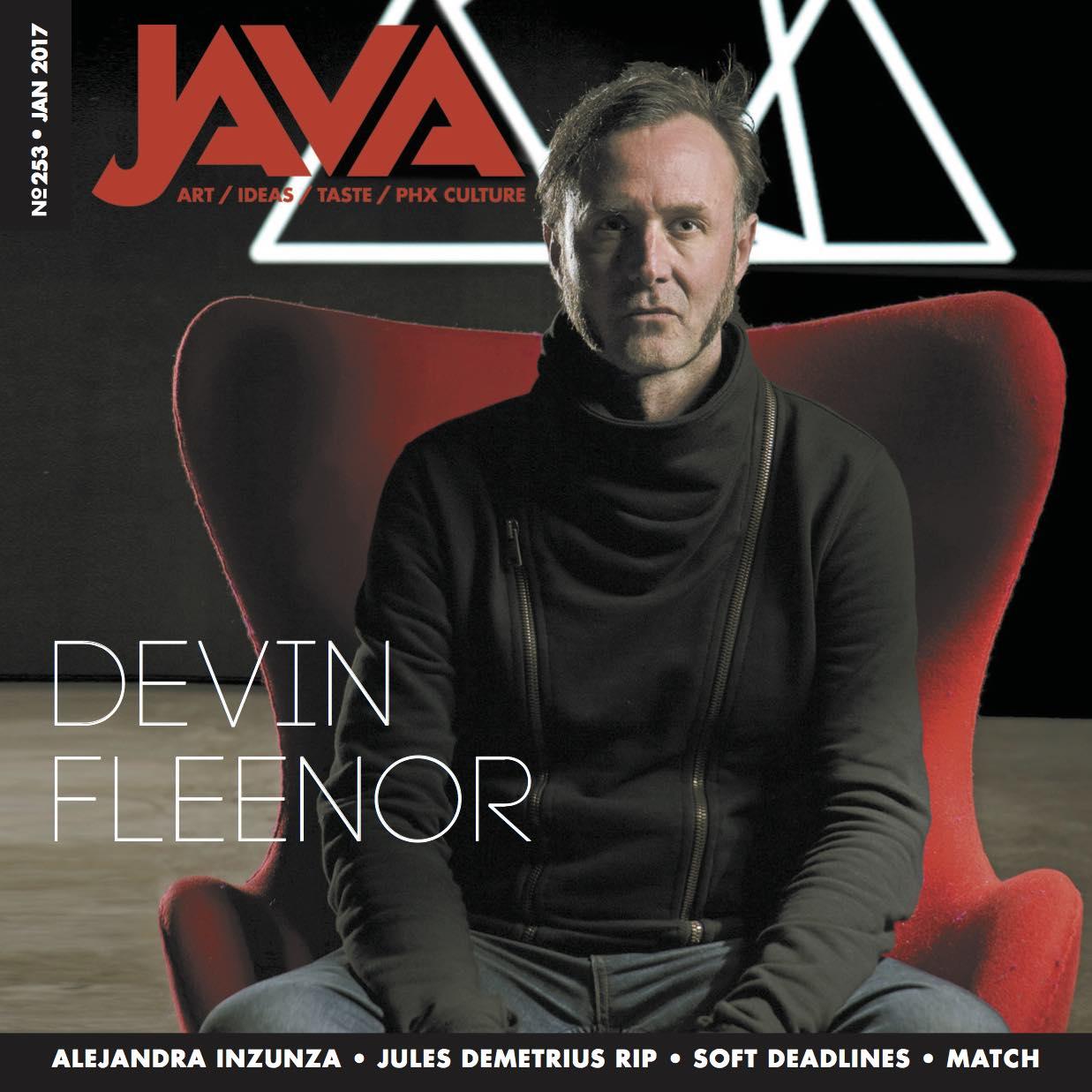Java.Jan.Cover1.2017 copy