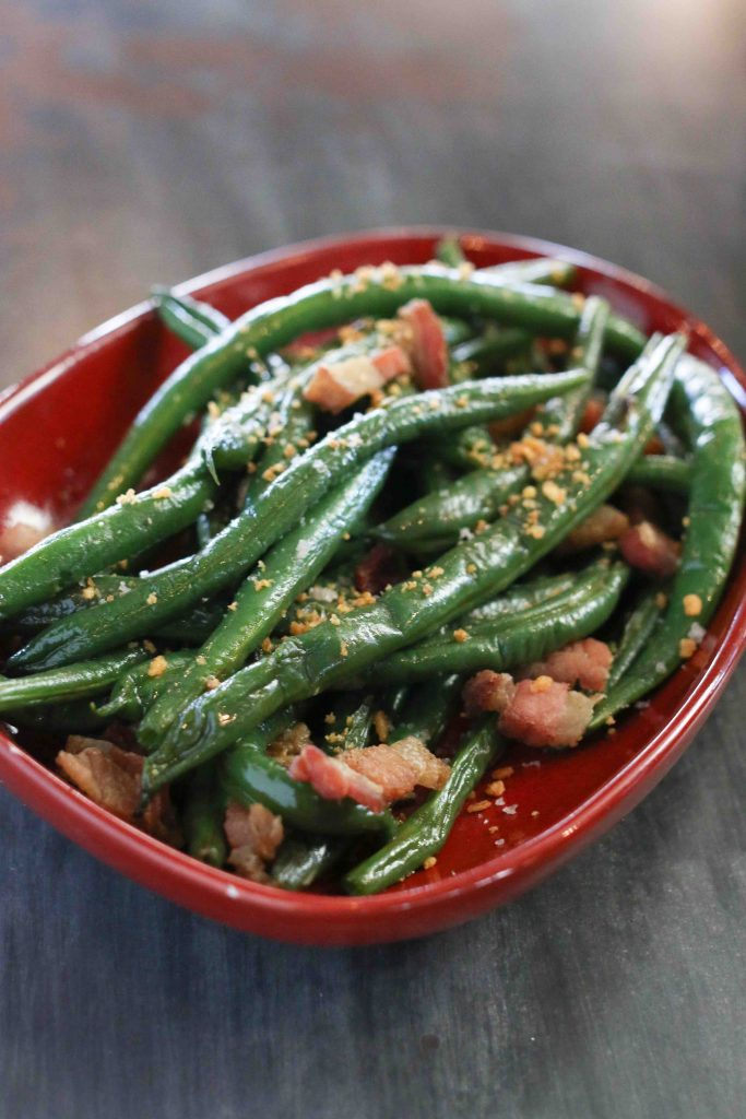 match-wood-grilled-grean-beans