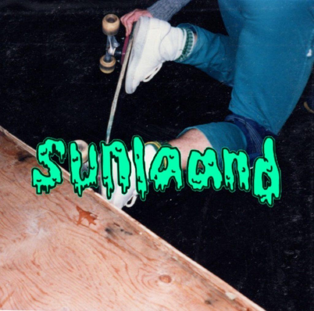 sounds-sunlaand