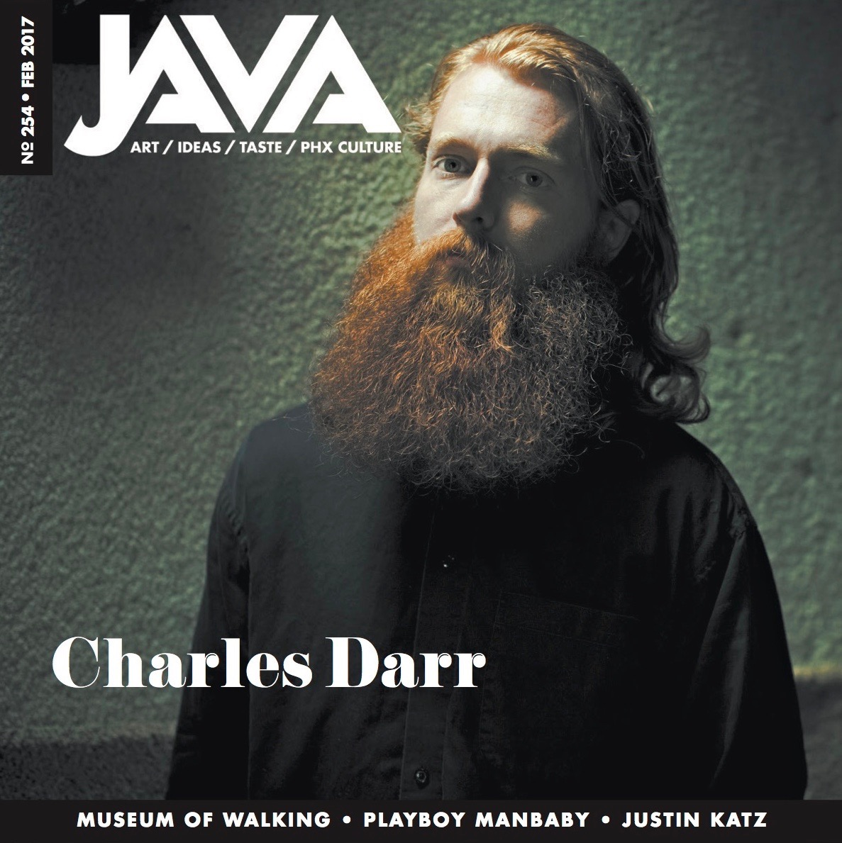 Java.Feb.Cover1.2017 copy