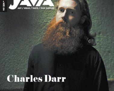 Java.FEB.2017