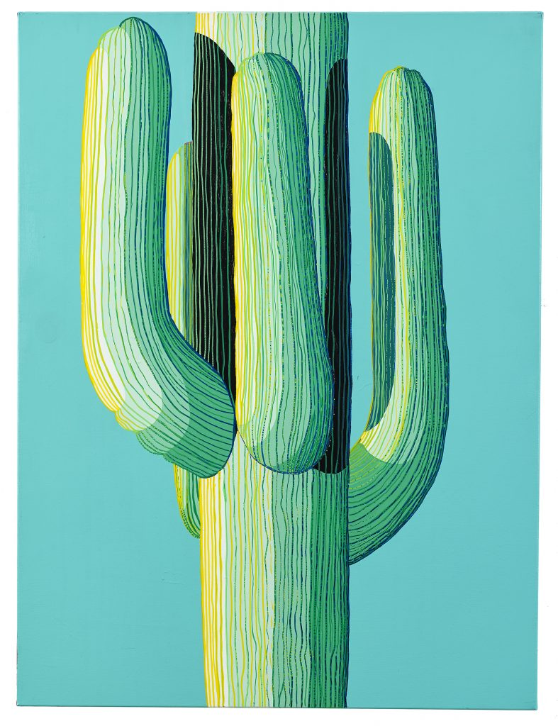 Cactus 13x17_V1