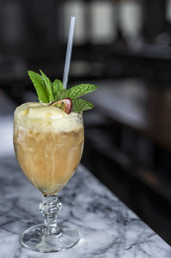 Rum D.M.C.