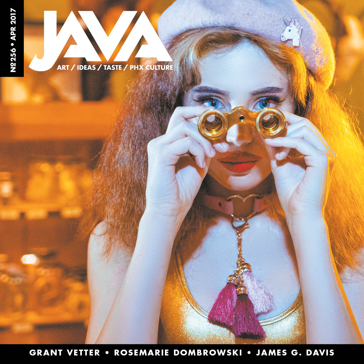 Java.Mar.Cover1.2017 copy