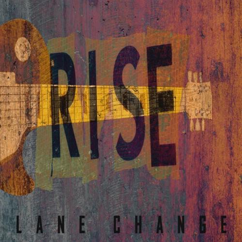 LaneChange