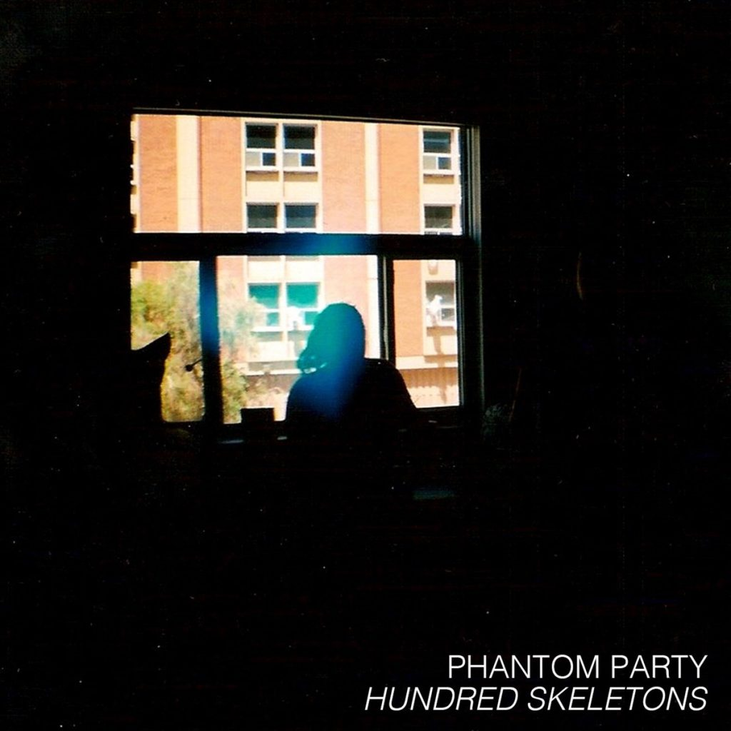PhantomParty