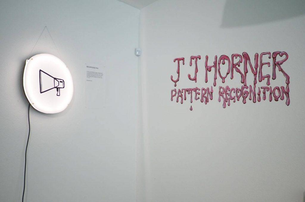 JJHornerPatternRecogitionAiriKatsuta
