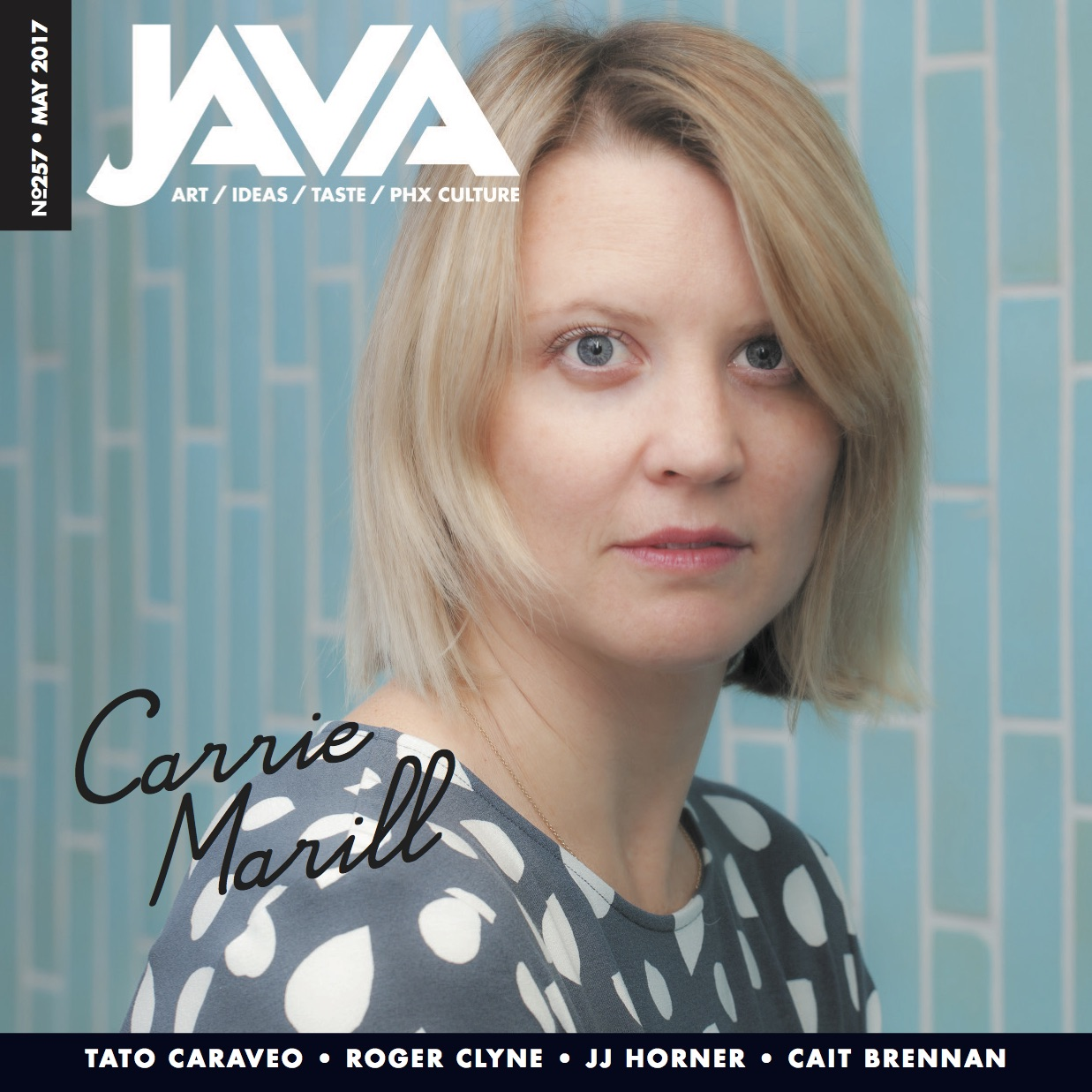 Java.May.Cover1.2017 copy