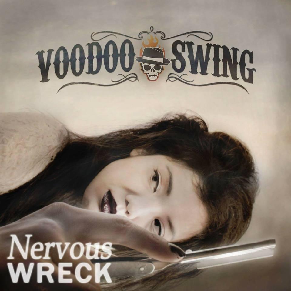 VoodooSwing