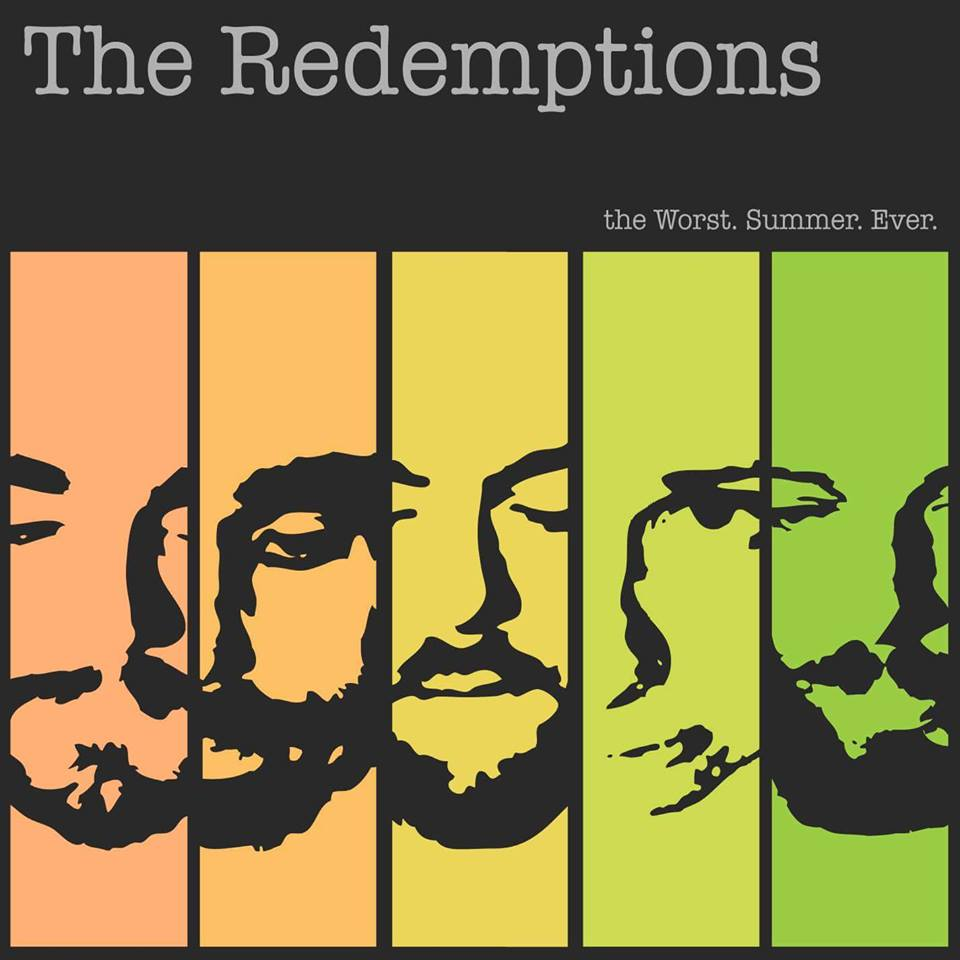 Redemptions