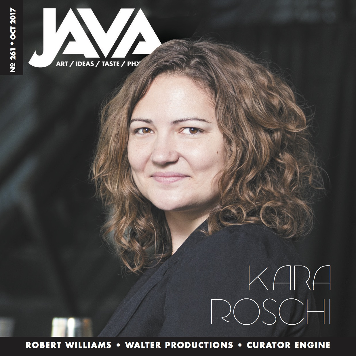 Java.June.Cover1.2017 copy