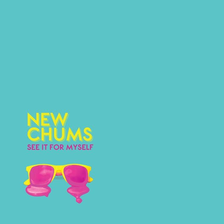 New Chums