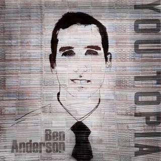 BenAnderson