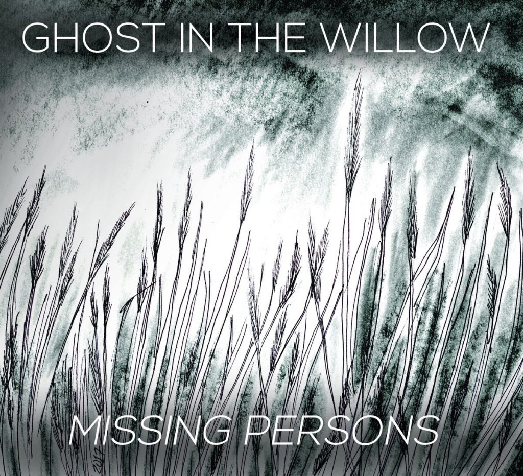 GhostInTheWillow